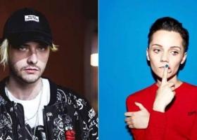 Андрей Pyrokinesis и Катя DAKOOKA сделали тайну из своей свадьбы