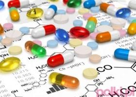 Фармацевтическая отрасль превращается в продавцов подделок