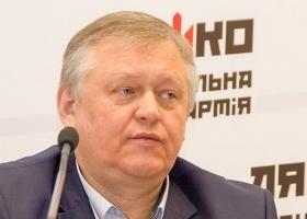 В Козероге Раком: депутат-астролог пригрозил Зеленскому «гнилым воскресеньем»