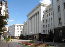 Смирнова – в отставку? Эксперты поделились мнениями