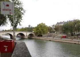 Нужда в Париже: местных жителей шокировала новая экологичная публичность