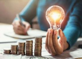 На сколько могут повысить тарифы на электроэнергию с 1 июля: все детали