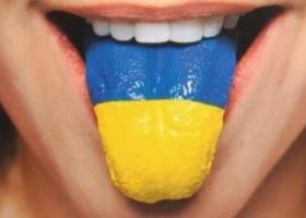 Языковой скандал в Николаеве: сотрудницу кофейни довели до слез за обслуживание на украинском