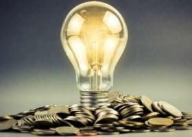 Цены на электроэнергию в Украине поднялись до рекордного максимума