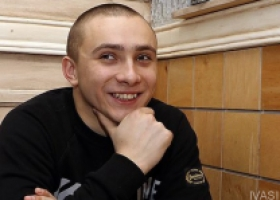 Отпущенный под залог одесского губернатора активист убил человека - факты и последствия (ФОТО)