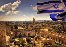 В Израиле пошли на попятный: официальные лица начали общаться с украинскими чиновниками