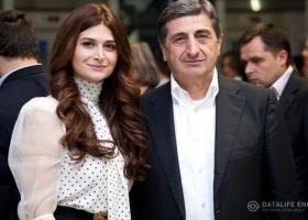 «АвтоЗАЗ» имени убийцы автопрома Тариэла Васадзе: от расцвета до банкротства