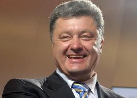 Вера украинцев в Европу подорвана – Порошенко
