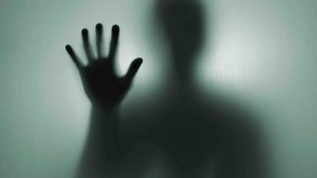 Маразмы дня: мечты Яценюка, проблемы белых людей и новая реинкарнация Азарова