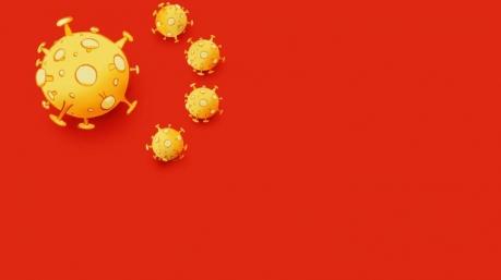 Кулеба рассказал о китайском шантаже и минимальных потерях для Украины