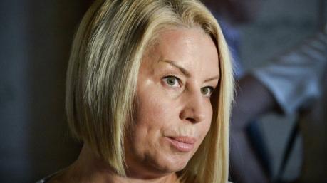 Маразмы дня: удар по интеллекту Анны Герман, неприличная болезнь Насирова и грех анонимности