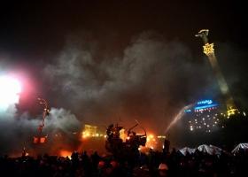 ГПУ сделала публичной прослушку сотрудников ведомства Авакова (ФОТО, ВИДЕО)