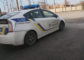 На Киевщине мужчина сбежал из психбольницы, куда его поместили принудительно