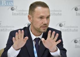 Шкарлет начал действовать: предлагает отменить ВНО для заочников