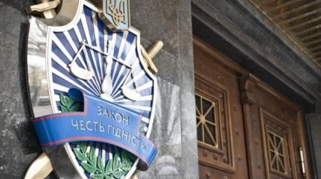 Увели «преступника» из-под носа: незнание планов Авакова не освобождает Луценко от ответственности