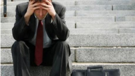 Массовое самоубийство частных предпринимателей: уход в вечность или в тень?