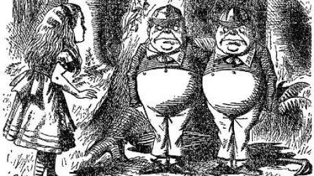 «Сам дурак!»: БПП и «Батькивщина» синхронно обвинили друг друга в подкупе избирателей