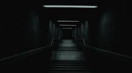 Маразмы дня: неведение Гончарука, лечебное голодание Гладковского и креативные коридоры Сивохо