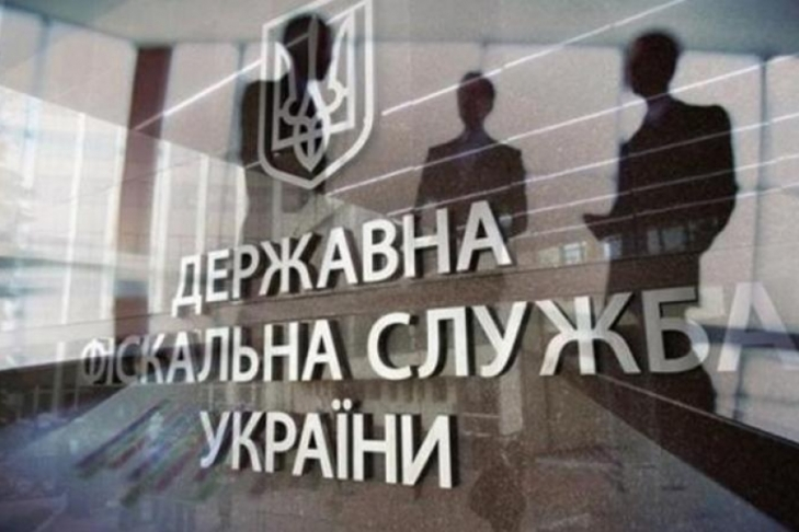 Мертвые души фискалов: налоговики прислали покойному Кузьме Скрябину уведомление о штрафе
