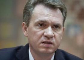 Охендовский подался в зрадофилы: «Главная угроза – это попытки дискредитации выборов со стороны украинских политиков»