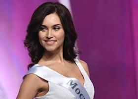 Участница конкурсов красоты заявила, что лучшее