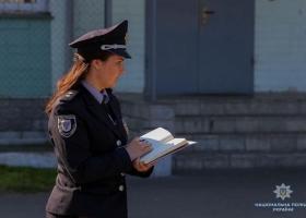 На Херсонщине облили зеленкой кандидата в мэры и трех кандидатов в местные депутаты