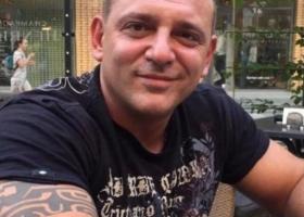 «Наплевать на погибших милиционеров»: Бужанский разъяснил, почему не встал во время минуты молчания в память погибших участников Революции Достоинства