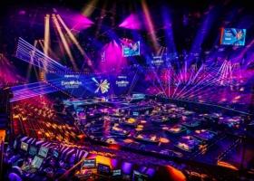 Букмекеры назвали нового вероятного победителя Евровидения 2021