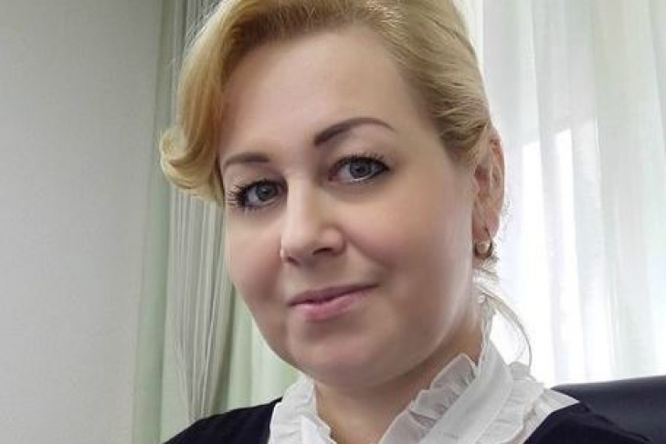 Трудности перевода: через месяц после скандала пресс-секретарь Луценко объяснила возникновение «списка Йованович»