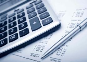 Украинцам будут приходить новые платежки за коммуналку: что в них изменится