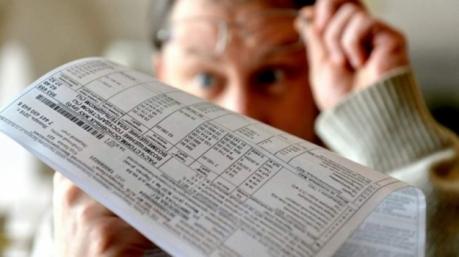 Война с субсидантами: «Слуги народа» вписали новую цифру в тарифную историю