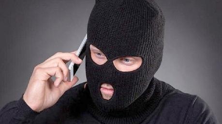 Требуют непотребного: в Офисе Генпрокурора жалуются на мошенников, порочащих его честное имя