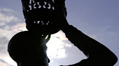 Маразмы дня: фантастические страны Гройсмана, высокое искусство Ляшко и российский фан-клуб «Киевводоканала»