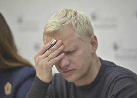 Віталій Шабунін маніпулює фактами та судовими рішеннями - активісти виявили обман