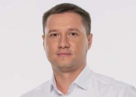 Михаил Терентьев: мы будем отстаивать интересы киевлян, чтобы тарифы ЖКХ для них остались неизменными