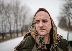 Прилепин считает украинцев бескультурными, а своих бандитов – озаренными Мировым Разумом