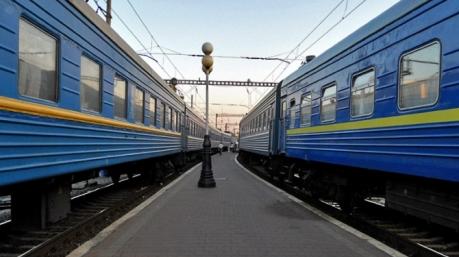 Гибнут за металл: как железная дорога расшатывает «кабмин реформаторов»