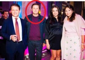 В список партии Зеленского пробрался агент Медведчука Холодов – СМИ
