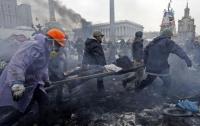 Україна, за рішенням ЄСПЛ, заплатить компенсації учасникам Майдану і їхнім родичам