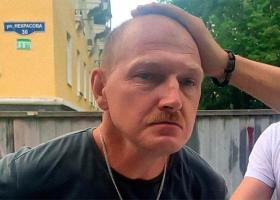 В российском СИЗО покончил с собой маньяк, годами насиловавший и убивавший женщин