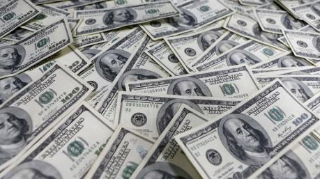 Антикоррупционная арифметика: зампрокурора, погоревший на взятке в $5000, «откупился» штрафом в 25 500 гривен