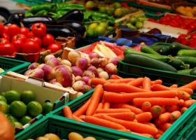 Украинские производители ринулись на внешние рынки. В ущерб внутреннему