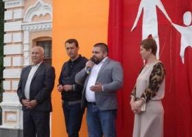 Тимошенко и Ляшко помогают крымскому сепаратисту Сергею Коровченко попасть в Раду
