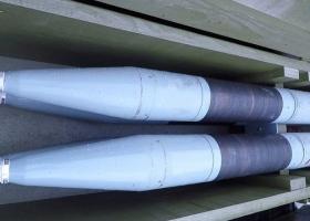 В Украине успешно испытали сверхзвуковые авиационные ракеты
