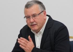Украина без НАТО и без Крыма: за что российские СМИ любят кандидата в Президенты Украины Гриценко