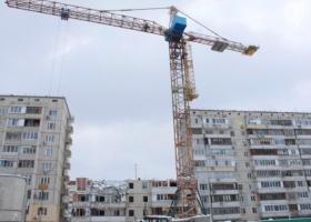 Первая годовщина взрыва на Позняках: пострадавшие жители дома до сих пор остаются без жилья