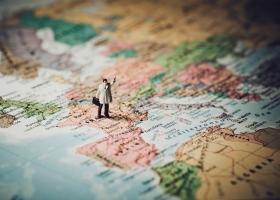 США рассматривают безвиз для еще трех стран Европы