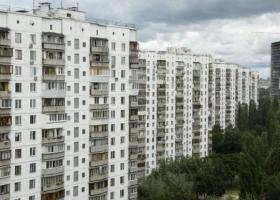 Прелести «вертикальной разводки»: кабмин решил перессорить соседей многоквартирных домов