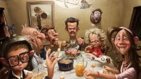 Монополисты-коммунальщики создадут свои отряды «частных исполнителей»