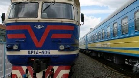 «Проинформируем общественность»: в «Укрзализныце» признались, что закупили газ на 18 миллионов гривен без тендера